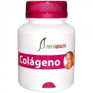 Colágeno 250 mg c\ 60 cápsulas