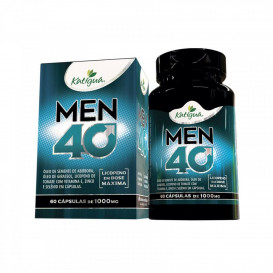 MEN 40 60 CAPS ULAS 1000MG KATIGUA