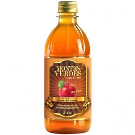 Vinagre de Maçã Montes Verdes 534 ml